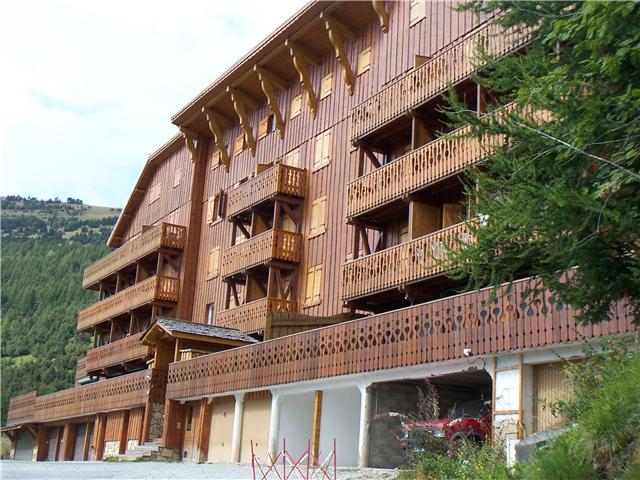 chalet appartement louer l 39 alpe d 39 huez station de ski location hiver et t. Black Bedroom Furniture Sets. Home Design Ideas